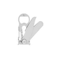KEY TOOL PLUS cut