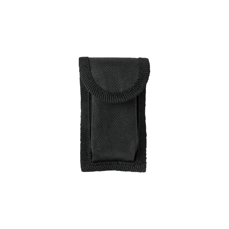 GRIP tool pocket Pouch