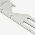 N3WTOOL® snack centimeter ruler